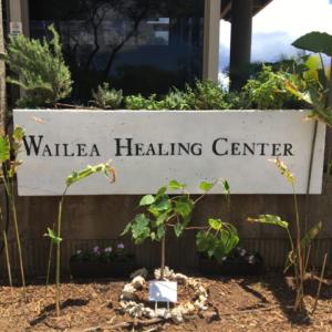 Wailea Healing Center
