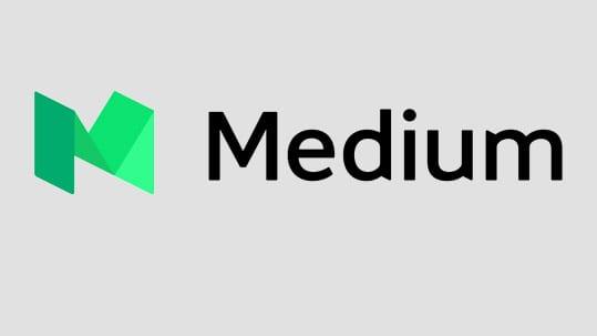 medium matthew