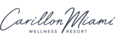 Carillon Logo - transparent background